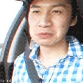 李光洙 表情包