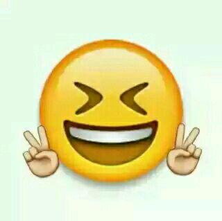 emoji 表情包