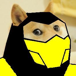 恶搞狗狗 表情包