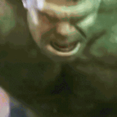 复仇者联盟3 表情包