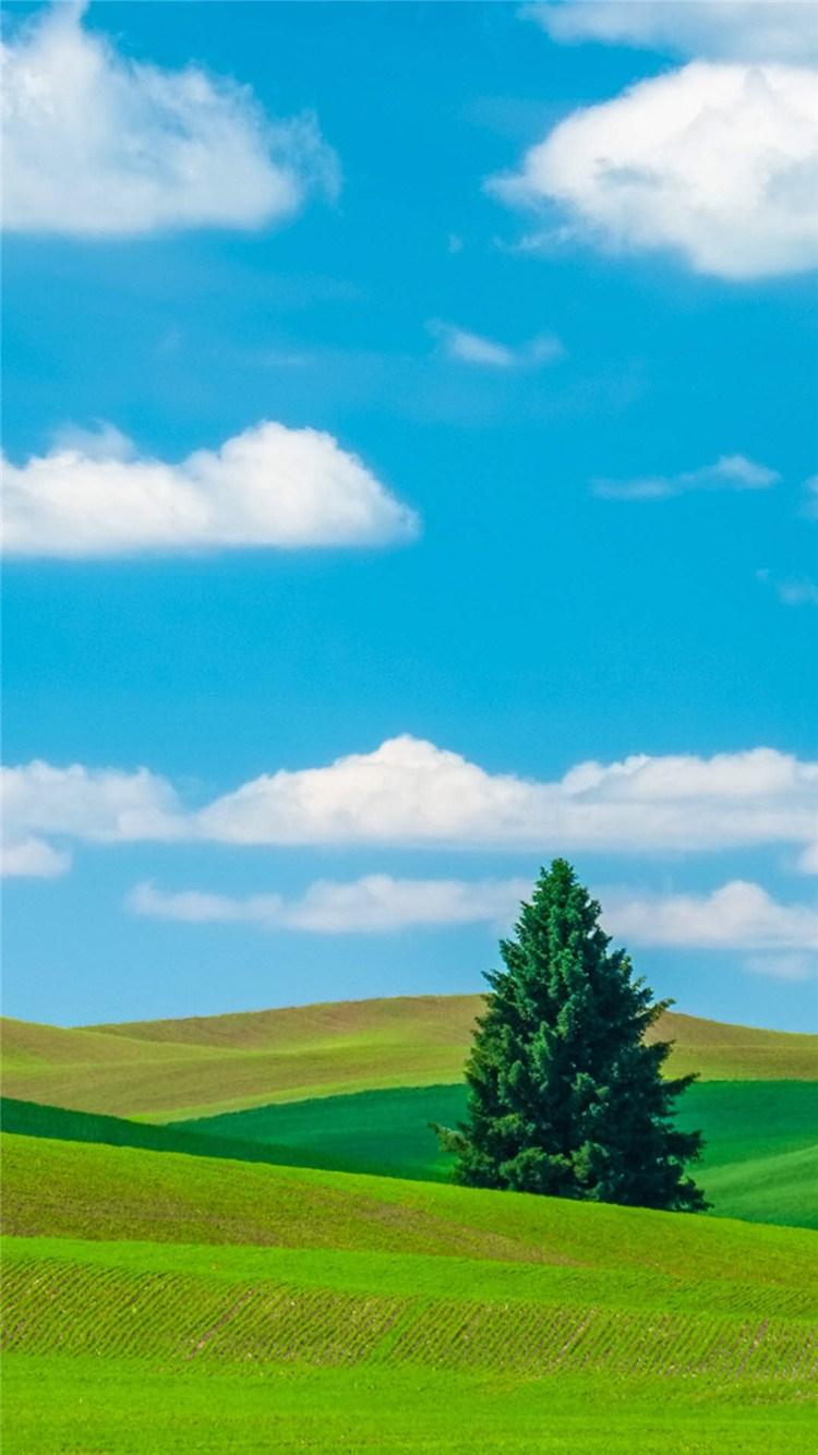iphone6风景彩色壁纸_iphone6风景彩色壁纸下载