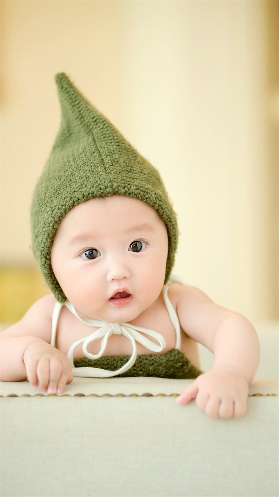 宝宝 壁纸 儿童 孩子 小孩 婴儿 1080_1920 竖版 竖屏 手机