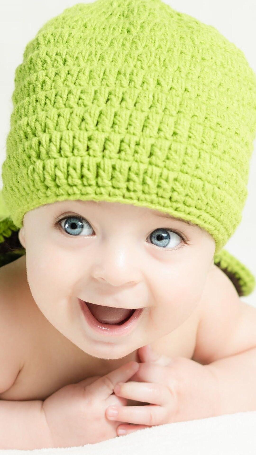宝宝 壁纸 孩子 小孩 婴儿 1080_1920 竖版 竖屏 手机