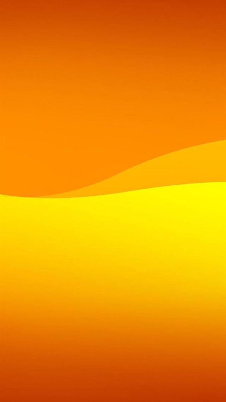 风景 天空 桌面 750_1334 竖版 竖屏 手机-背景 壁纸 风景 天空 桌面