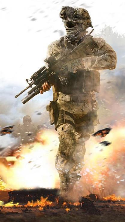 游戏,战斗,枪,黄色