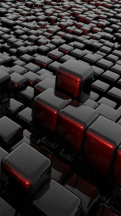 键盘图片素材 抽象
