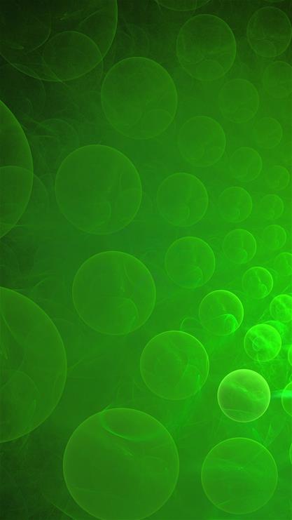 背景 壁纸 绿色 绿叶 树叶 植物 桌面 417_741 竖版 竖屏 手机