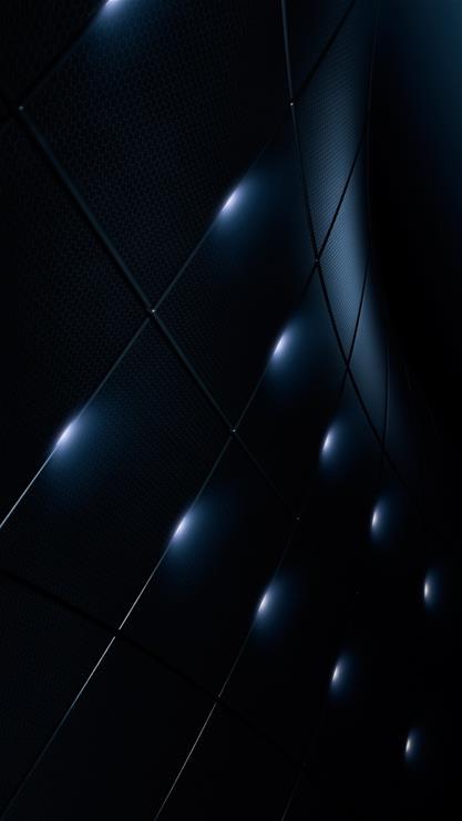 iphone6plus抽象黑色壁纸_iphone6plus抽象黑色壁纸