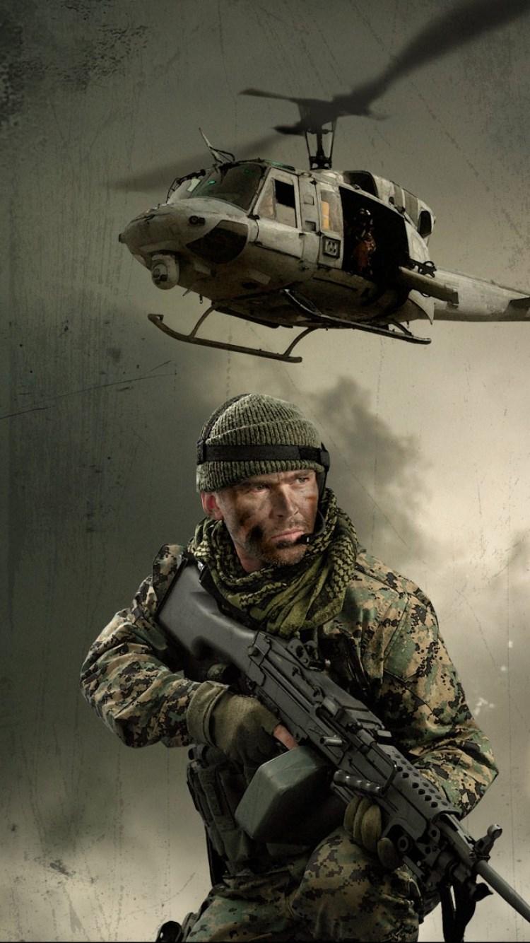 军事游戏图片素材