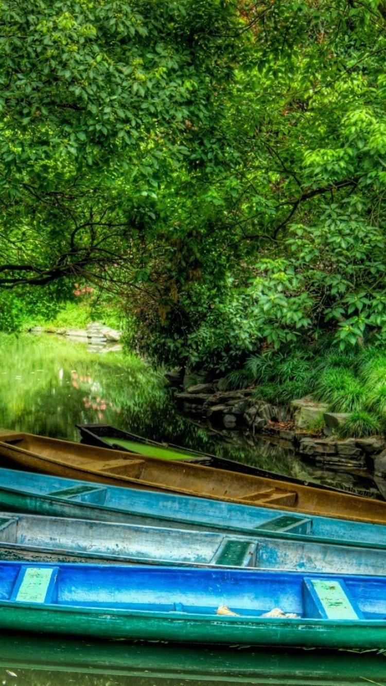 壁纸 风景 山水 桌面 750_1334 竖版 竖屏 手机