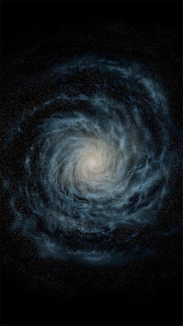 背景 壁纸 皮肤 星空 宇宙 桌面 750_1334 竖版 竖屏 手机