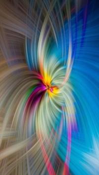 创意,抽象,彩色