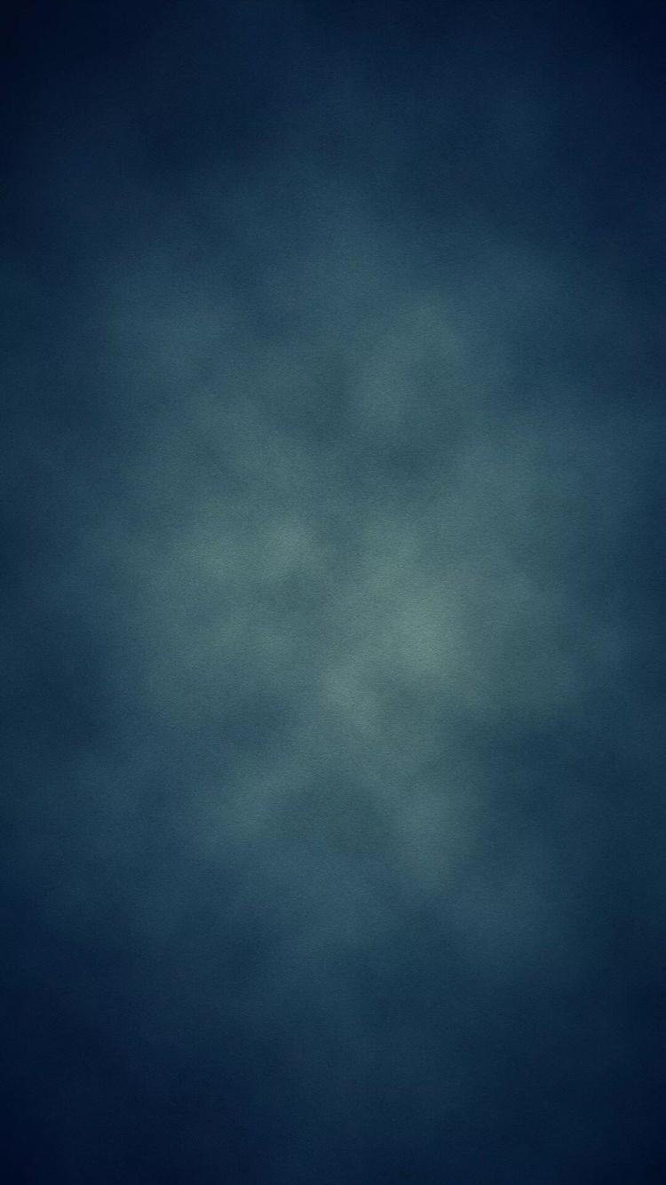 苹果手机的星空壁纸 苹果星空壁纸 苹果手机星空壁纸 苹果星空高清壁纸 手机壁纸星空高清