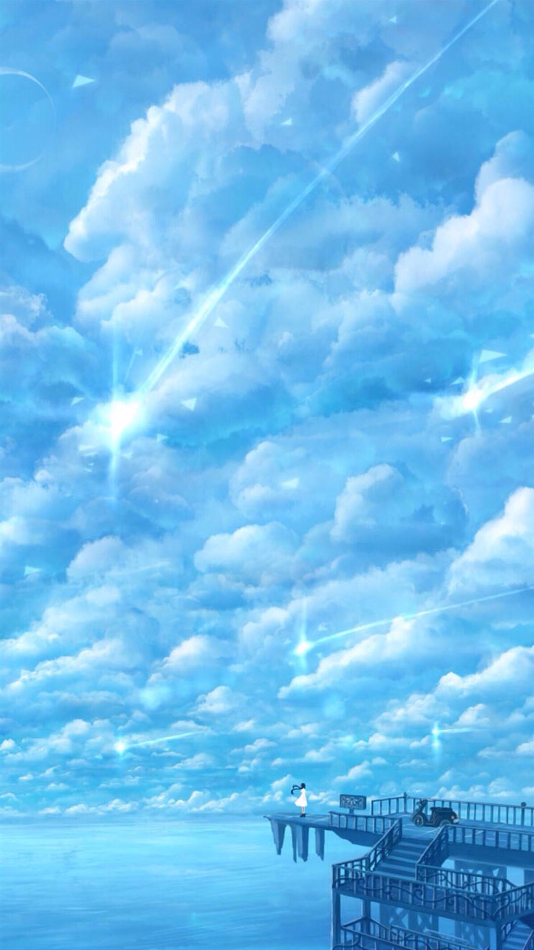 背景 壁纸 风景 天空 桌面 1080_1920 竖版 竖屏 手机